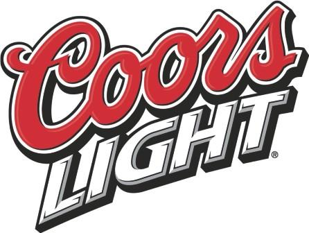 coors-light-logo11