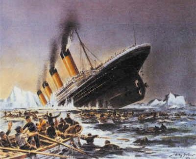 titanic-sinking-7790481.jpg