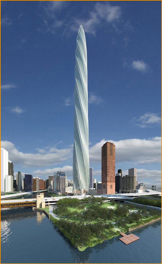 chicago-spire-1