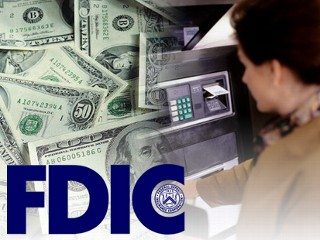 fdic-money