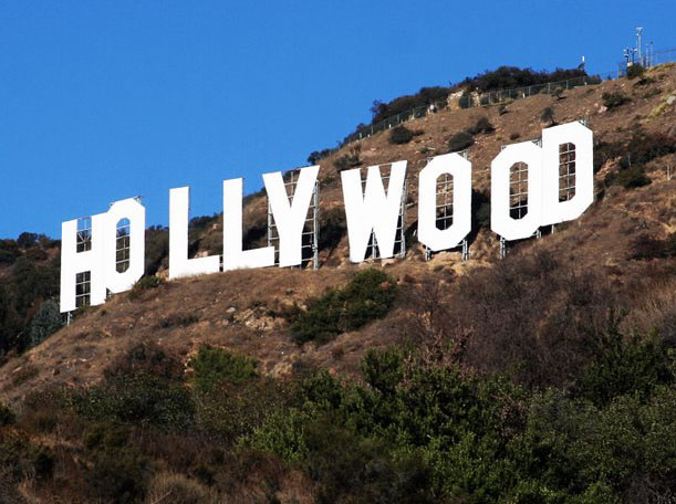 hollywood-sign-address1