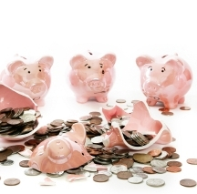 broken_piggy_bank_0