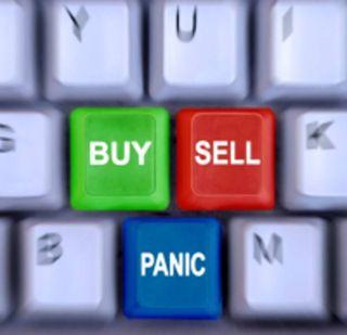 buy-sell-panic