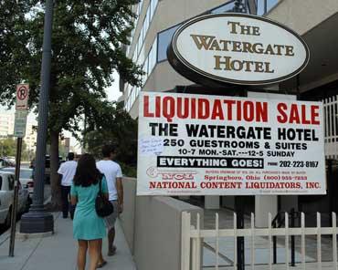 watergate01