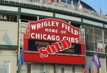 wrigley_feature