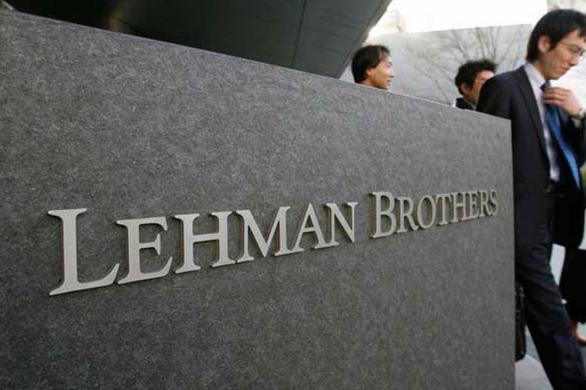 1105000_lehman_brothers