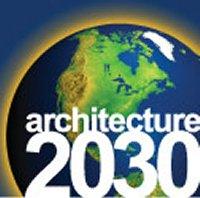 architecture-2030