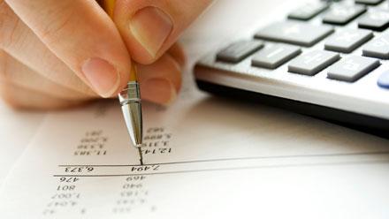 is_accountingprinciples_440x248