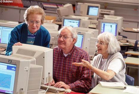 oapscomputerdm1710_468x316