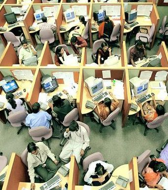call-centers-india_26