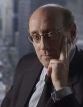 Pay czar Ken Feinberg thinks Wall Street executives make too much money.
