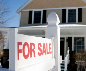 The average Chicago home sale price fell approximately 18.3 percent to $196,000 when compared with 2008.