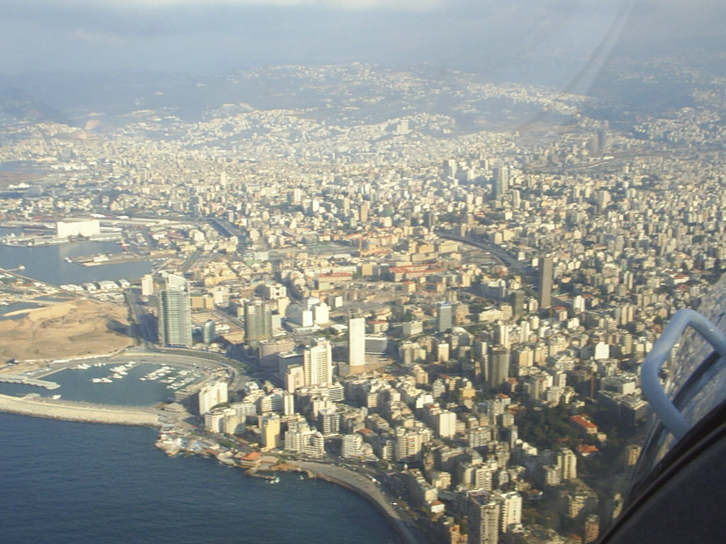 day201220-20getting_closer_to_beirut