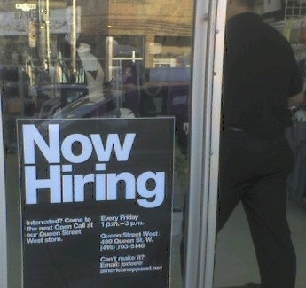 Banks rehiring staff to work on new CMBS.