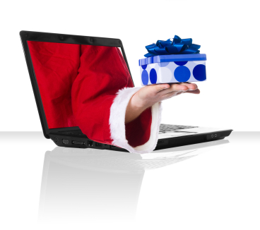 2010 Online Holiday Spending Hits $32.6 Billion